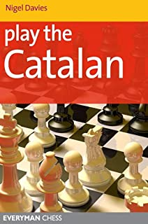 Best play the catalan Reviews