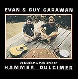 Hammer Dulcimer Music