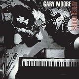 Moore,Gary: After Hours [Vinyl LP] (Vinyl)