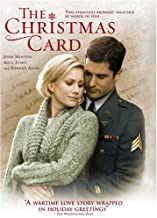 Best the christmas card dvd Reviews