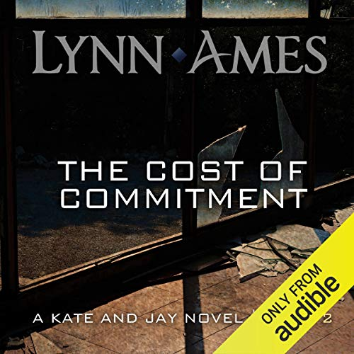 The Cost of Commitment Titelbild