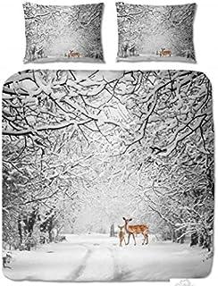 Suchergebnis Auf Amazon De Fur Xxl Bettwasche 200x220 Mit Prime