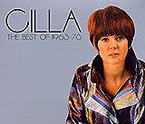 Songtexte von Cilla Black - The Best of 1963-1978
