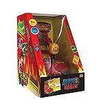 Splash Toys- Punch King-Le Premier Punching Ball à la Taille des Doigts, 30614,...