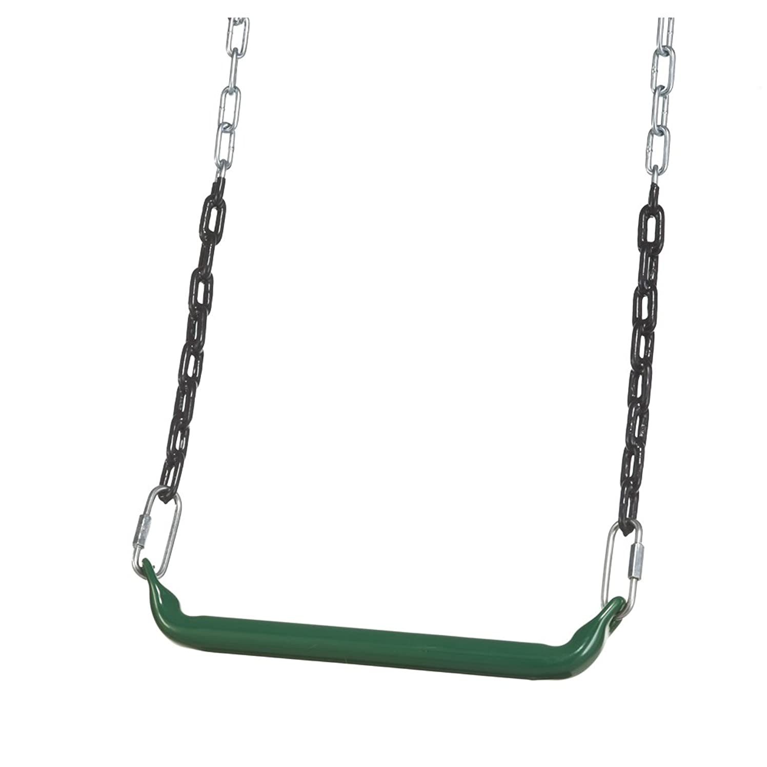 PlayStar C.G. Trapeze Bar with Chain and Hardware