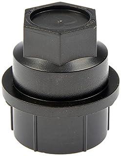 Sensor ACDelco 23445327 GM Original Equipment Tire Pressure Monitoring System TPMS