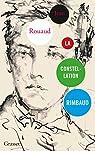 La constellation Rimbaud par Rouaud