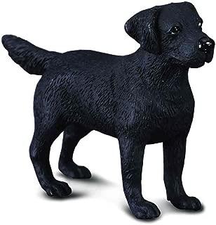 Collecta Labrador Retriever
