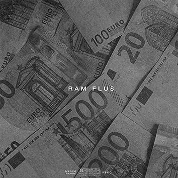Ram Flus