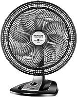 Ventilador 50cm Turbo Force 8