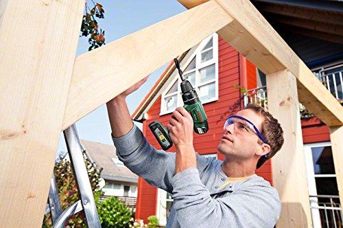 Bild 3: Bosch DIY PSB 18 LI-2