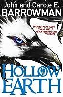 Hollow Earth (Hollow Earth 1)