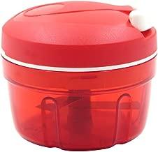tupperware base rouge turbo tup