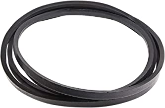Noa Store Replacement For Deck Belt JOHN DEERE M154958 M110313 48