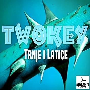 Trnje I Latice (feat. Kurtoazija)