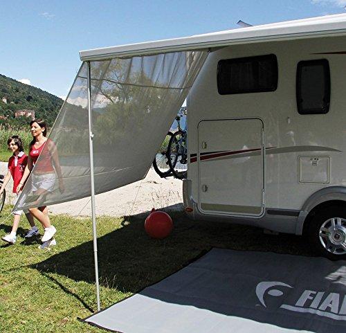 Fiamma Sun View Side Caravanstore / F35