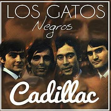 Cadillac (Remastered)