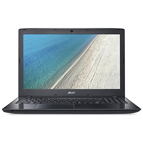 Compare Acer Travelmate P259-M (NX.VDCEK.038) vs other laptops
