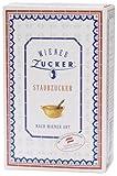 Wiener Zucker - Staubzucker - 500 g -
