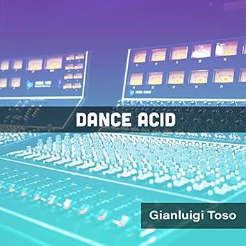 Dance Acid