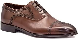 Gedikpaşalı Erkek Ayakkabı Klasik PNT20K420002