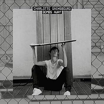 Bombs Away (Remixes)