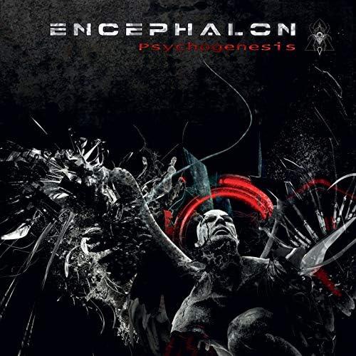 Encephalon