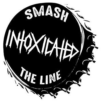 Smash the Line