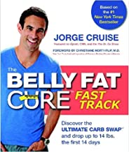 Best fat belly records Reviews