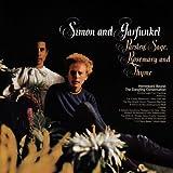 Songtexte von Simon & Garfunkel - Parsley, Sage, Rosemary and Thyme