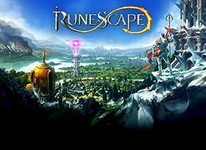 rune gold pc game