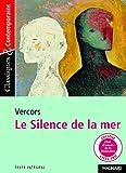 Le silence de la mer (Classiques & contemporains)