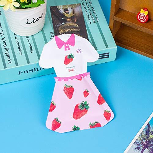 MWJK bolsas perfumadas premium con fragancia fresca y encantadora, desodorizante, bolsas perfumadas para cajones, armarios, hogar, oficina, coche, etc.
