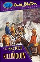 Secret of Killimooin The