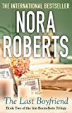 Nora Roberts Books Series
