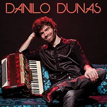 Danilo Dunas