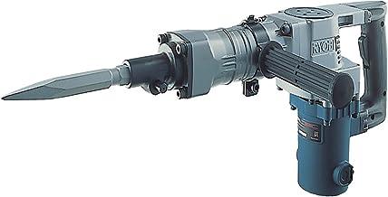 رييوبي يعمل على سلك كهرباء CH-485 - أدوات الخرسانة