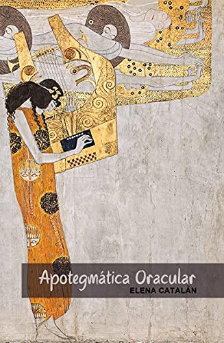 APOTEGMÁTICA ORACULAR: Libro místico sagrado del Sempiternismo