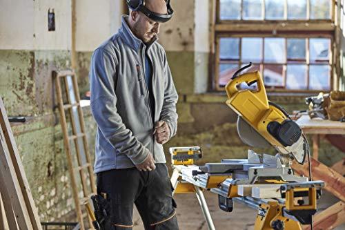 Helly Hansen Mens Smestad Pro Lightweight Durable Workwear Trainers