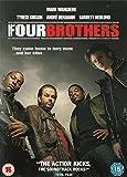 Four Brothers [Edizione: Regno Unito] [Edizione: Regno Unito]