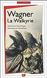 La walkyrie (GF bilingue)