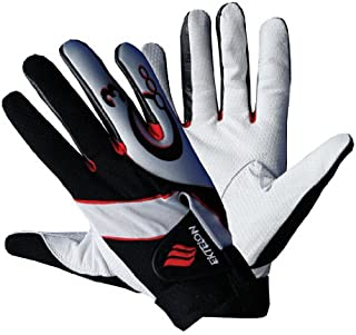 Ektelon O3 Racquetball Glove