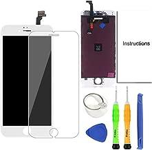 Best iphone 6 screen kit Reviews