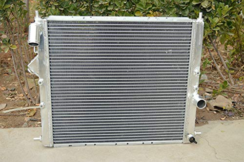 Radiador de aluminio Para Lutecia Clio MKI 16S / Clio Williams BC57...