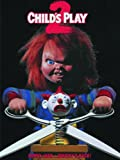 Child's Play 2...