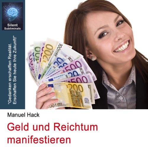 Geld Und Reichtum Manifestieren - Silent Subliminals (Silent)