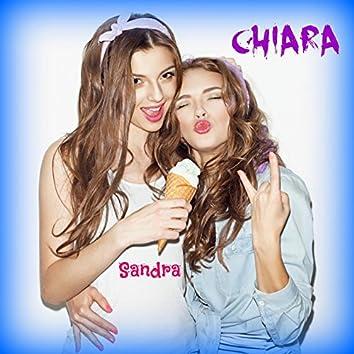 Sandra e Chiara