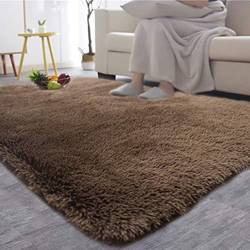 alfombra antideslizante de la marca EVELTEK