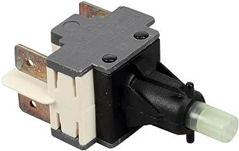 Lamber Eurodib 301006 Green Switch 2Nonc