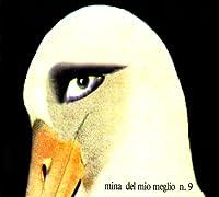 Mina - Del Mio Meglio N.9 [Slidepack] (1 CD)